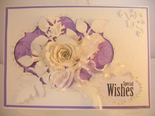 Spellbinders Labels Twenty