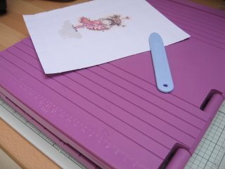 scoring board for card making australia