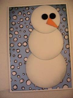 snowmancard3