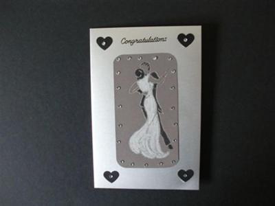 Card Ideas from Rosie