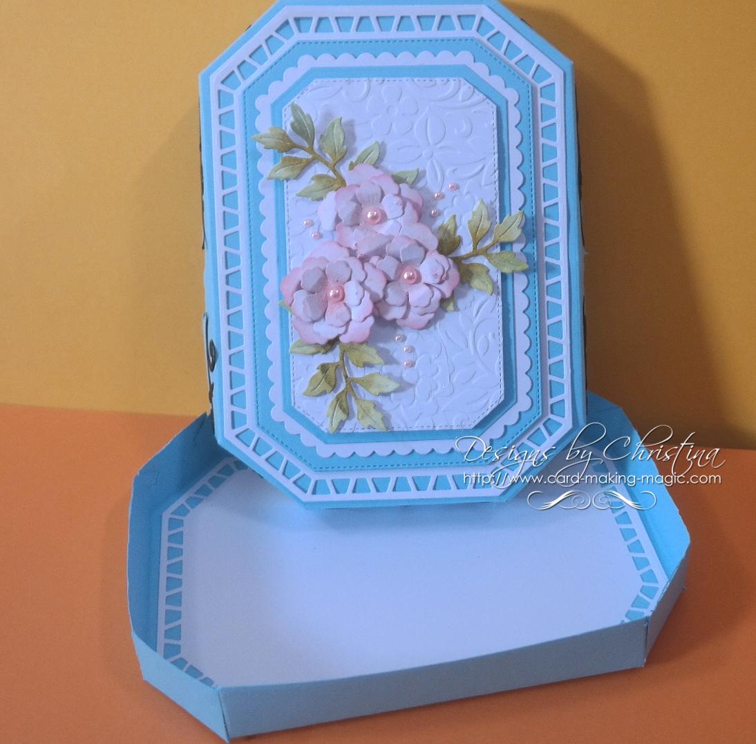 My Box Designs